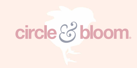 Meditation was huge for achieving the birth that I wanted. Check out my essay published by Circle + Bloom!
