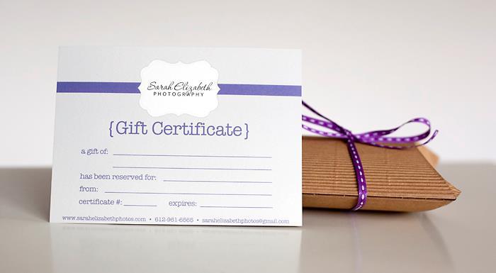 gift_certificate.jpg