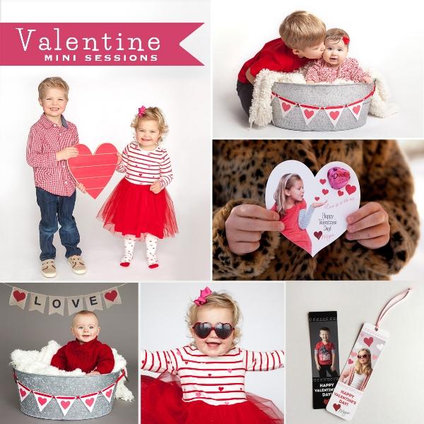 valentine_mini_collage2018.jpg