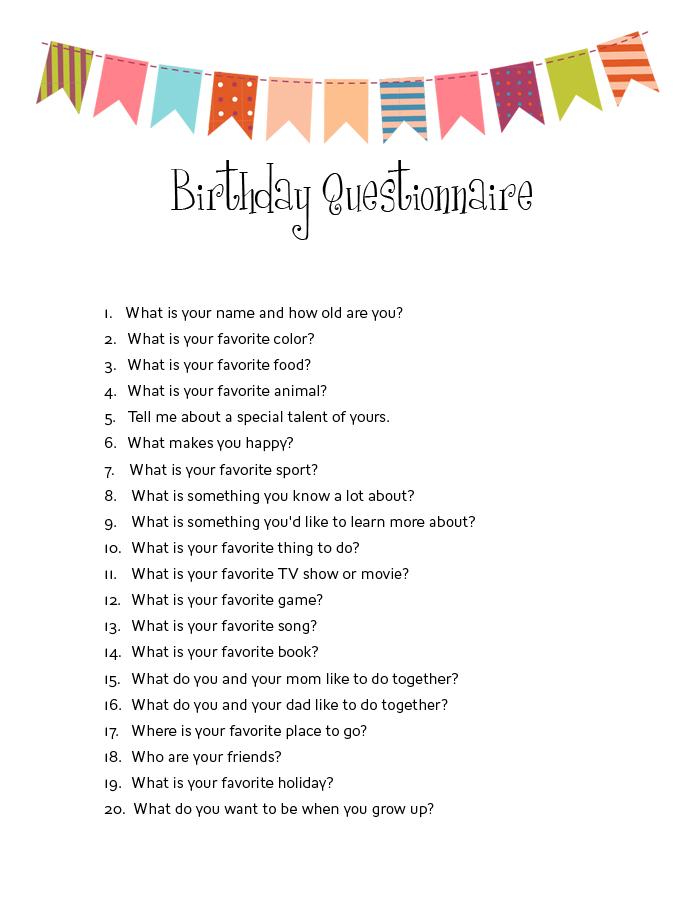 BirthdayQuestionnaire-1.jpg