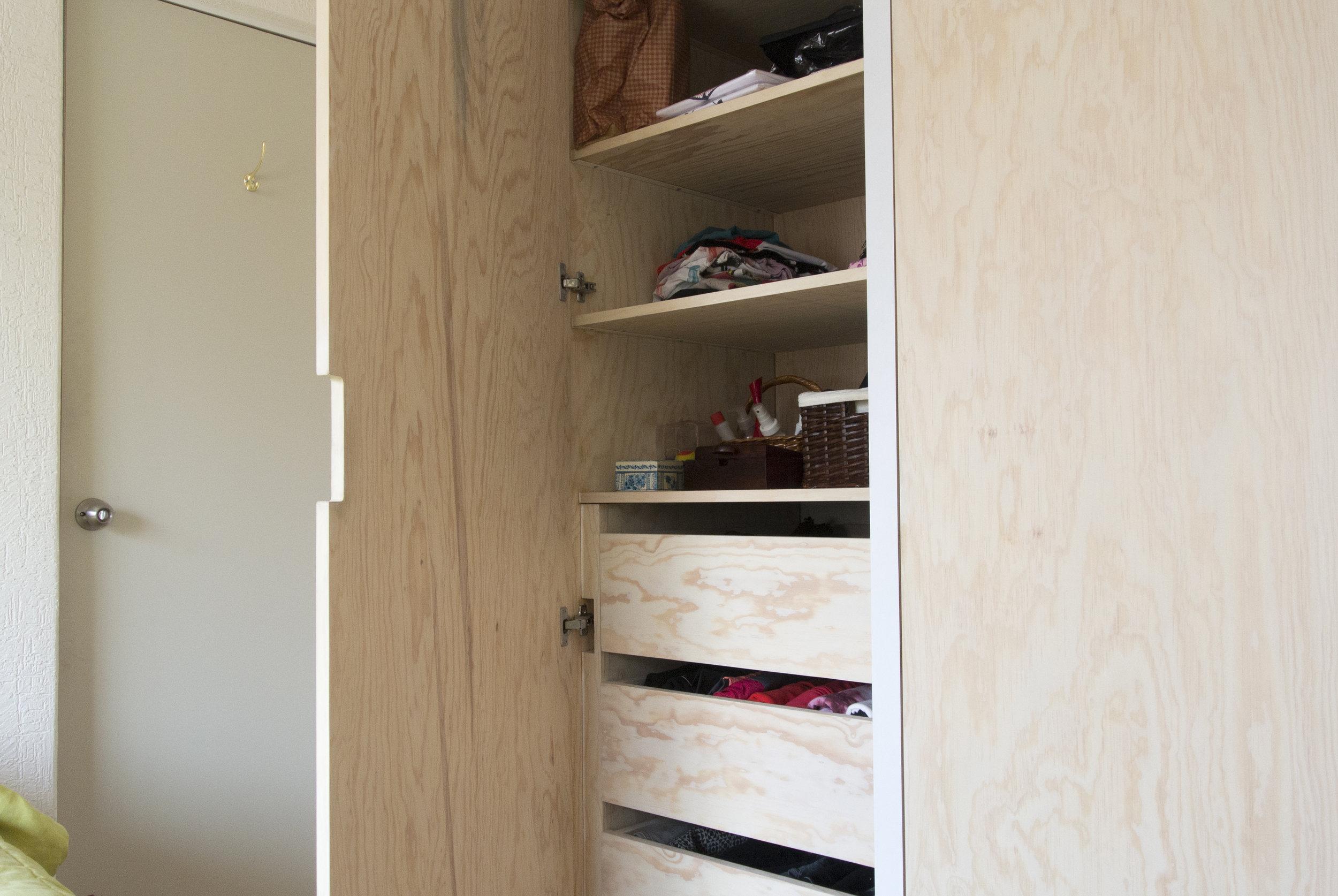 ClosetRecamara_03.jpg