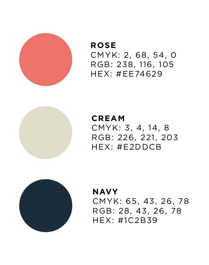 TexasCreativeColorPalette-04.jpg