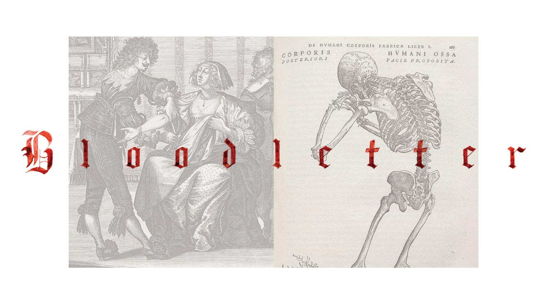 Bloodletter_Specimen.jpg