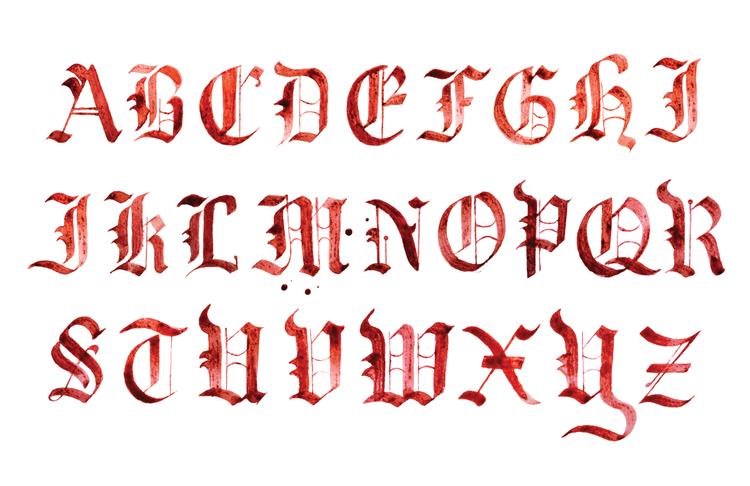 Bloodletter_Uppercase.png