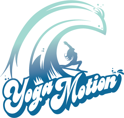 Yoga-Motion-400px.png