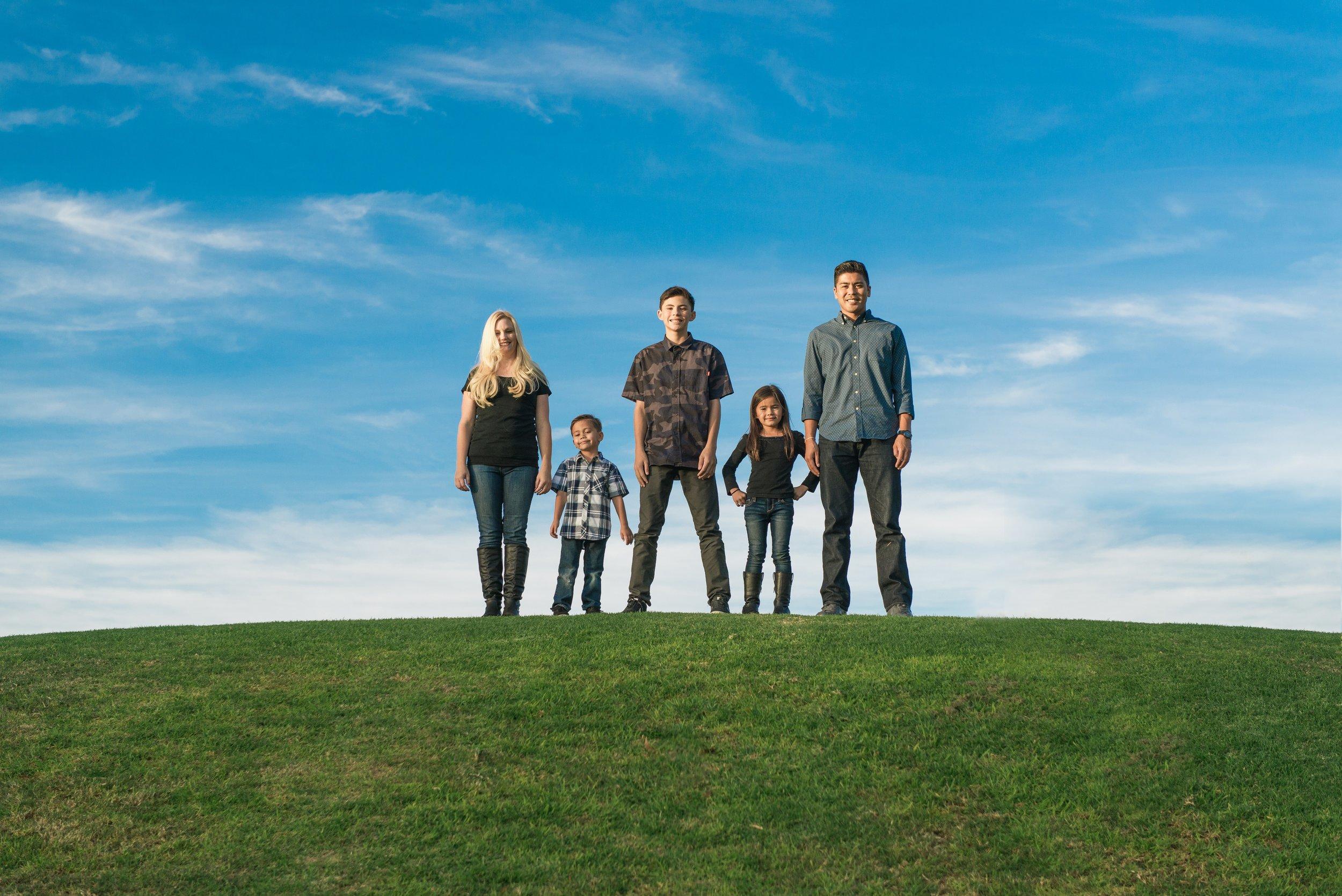 The Medina Family2.jpg