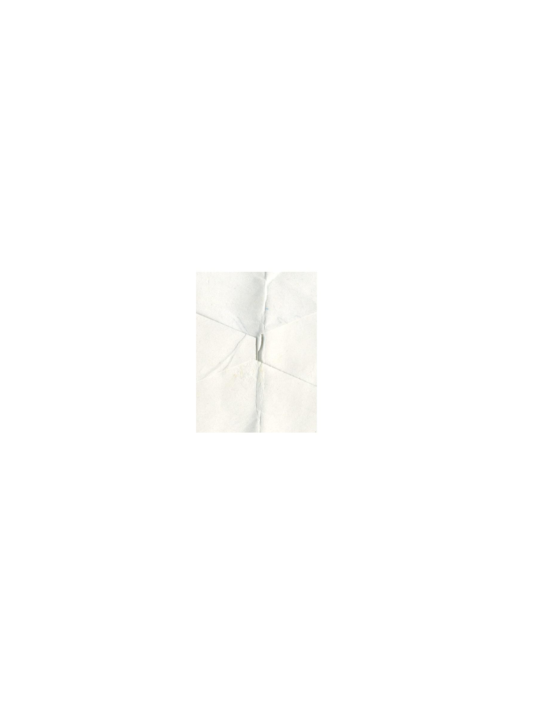 Envelope 3
