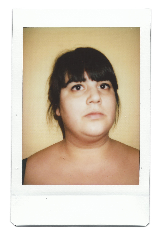 Polaroid_Foto Maria Gossé_1.jpg