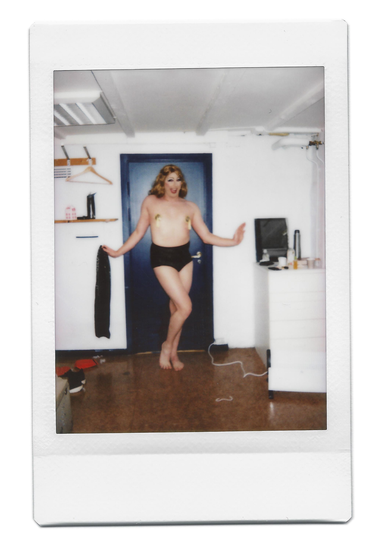 Polaroid_Foto Maria Gossé_5.jpg