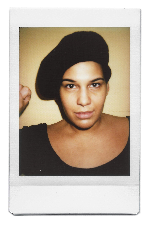 Polaroid_Foto Maria Gossé_9.jpg