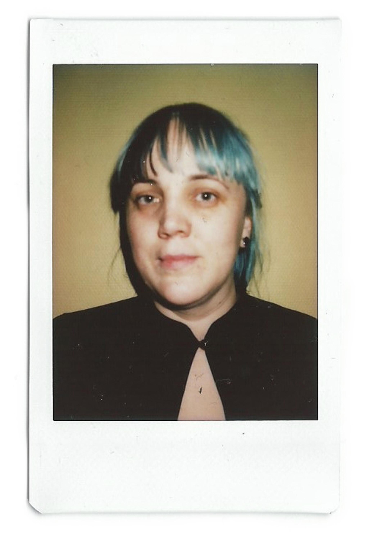 Polaroid_Foto Maria Gossé_19.jpg