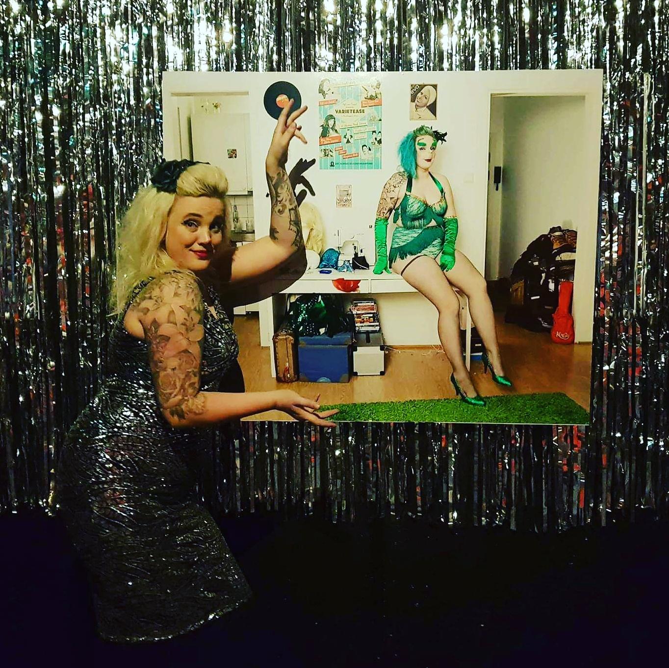 OBF Becky selfie foran bildet.jpg