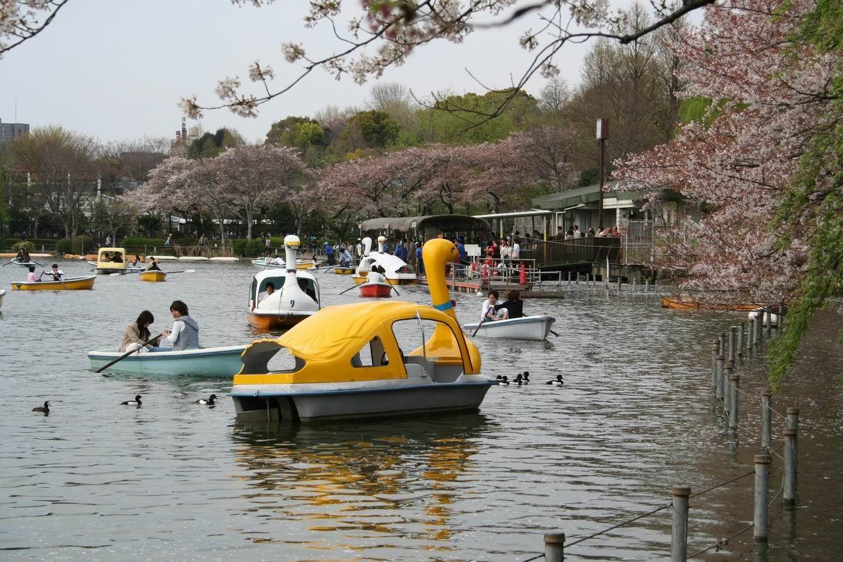 ueno_park_5.jpg