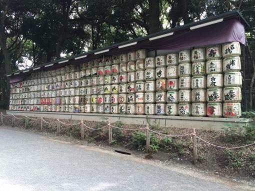 meiji_shrine2.jpg