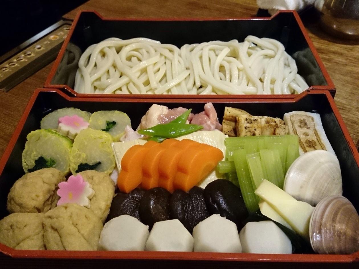 mimiu_shibuya_1.jpg