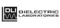 DLI-logo.jpg