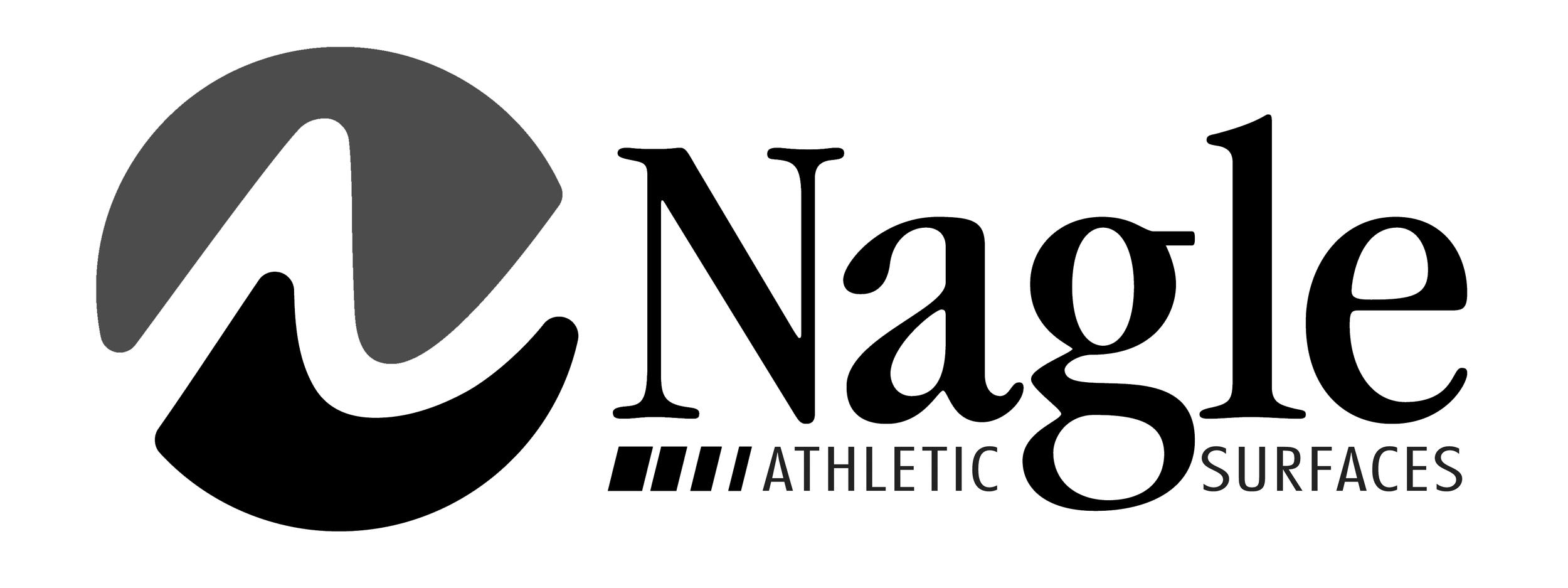 nagle.jpg