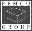 Pemco.png