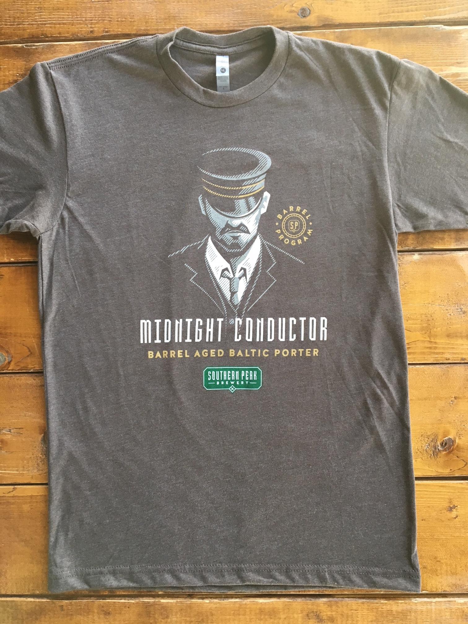 midnight conductor shirt.JPG