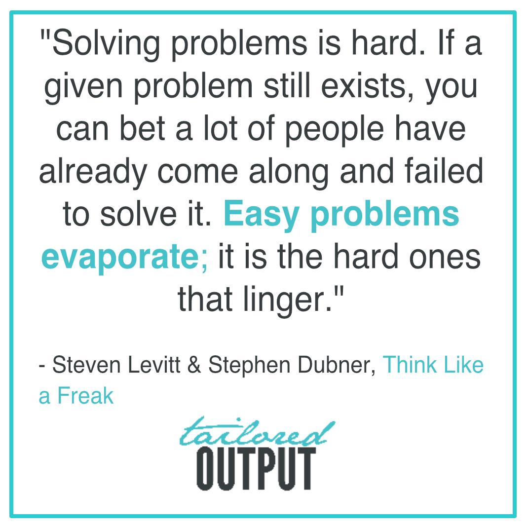 Blog#1-Hard Problems.jpg
