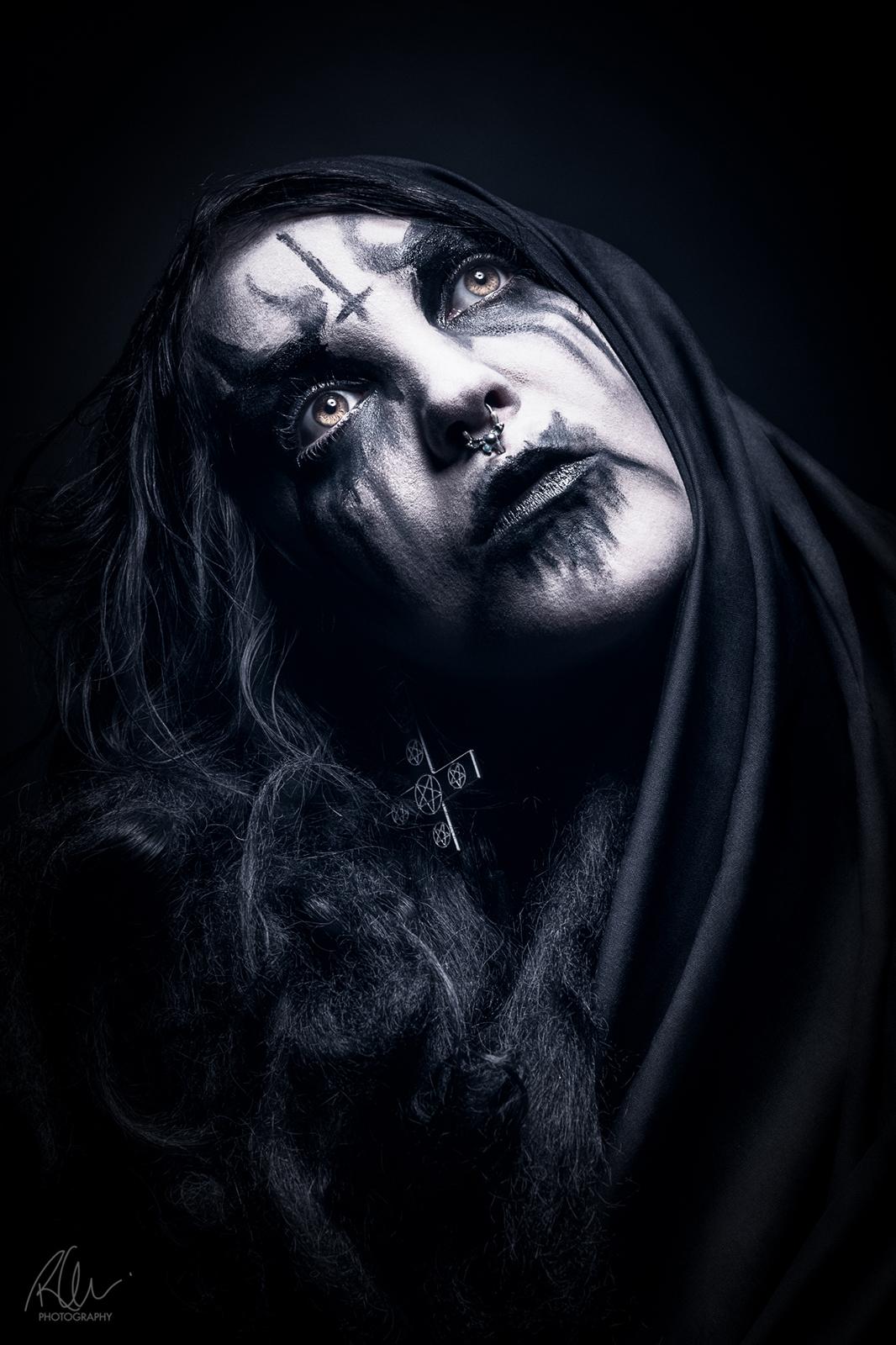 Lilith-1052-Edit.jpg