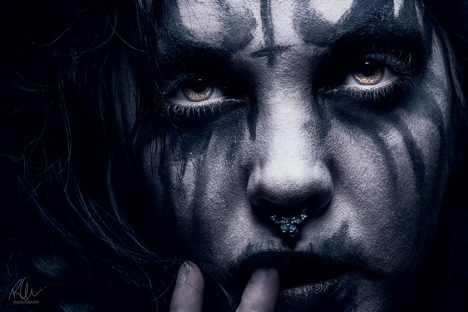 Lilith-1030-Edit.jpg