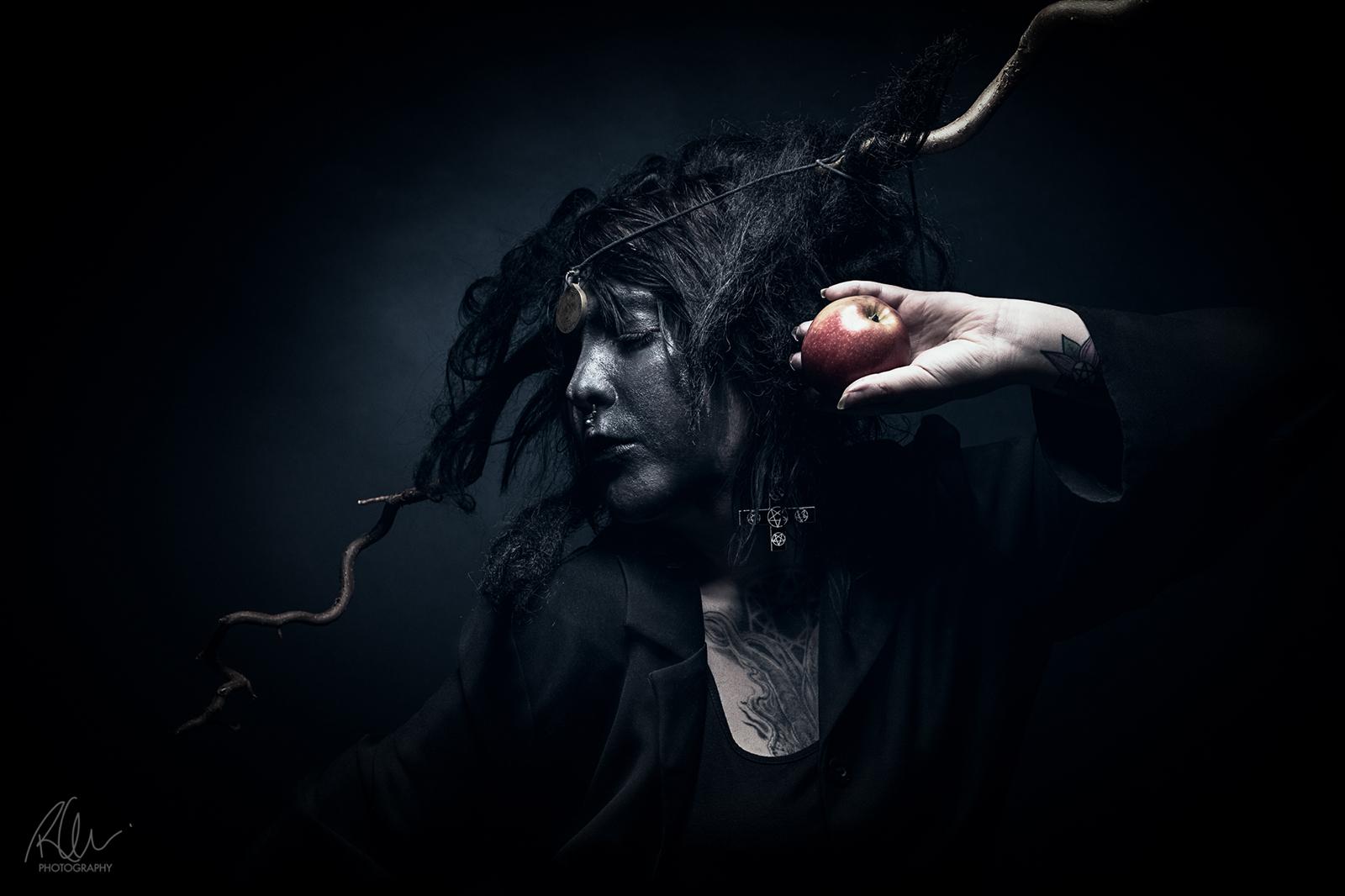 Lilith-1212-Edit.jpg