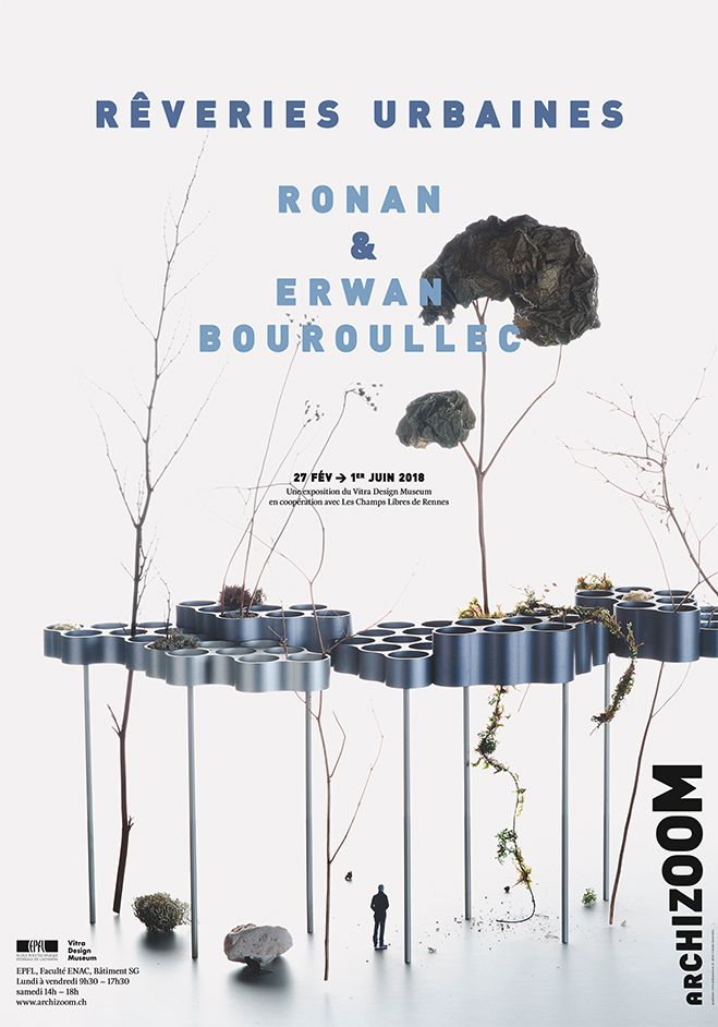 Bouroullec_poster.jpg