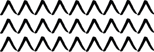 newsletter_logo2.jpg
