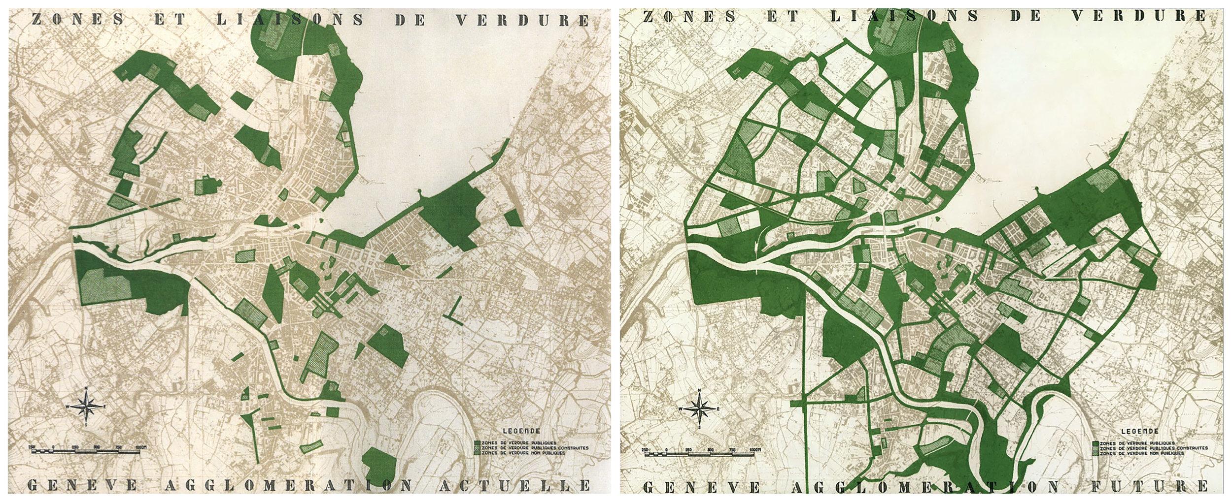 1948_geneva_park system-print.jpg