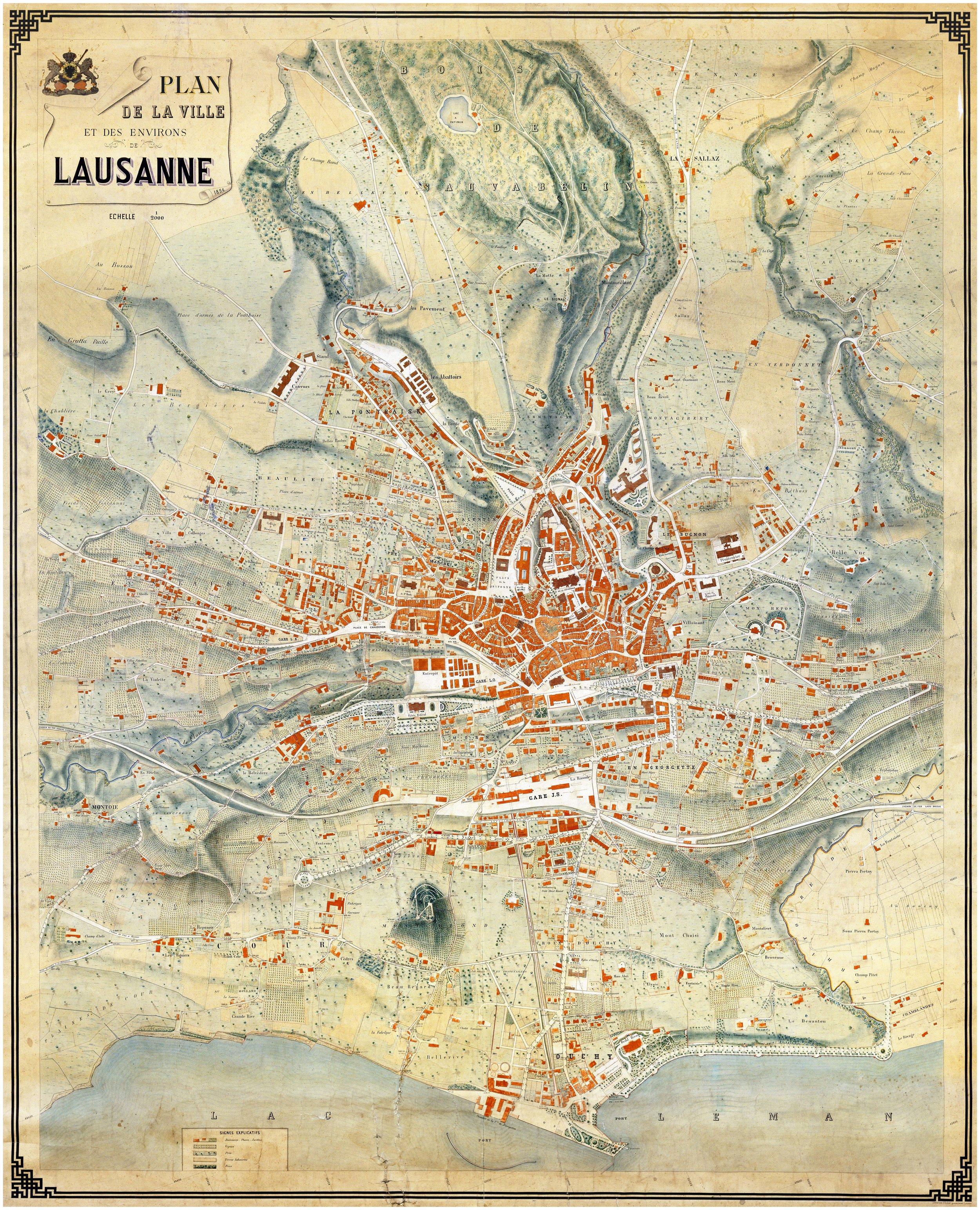 1896_lausanne-print copy.jpg