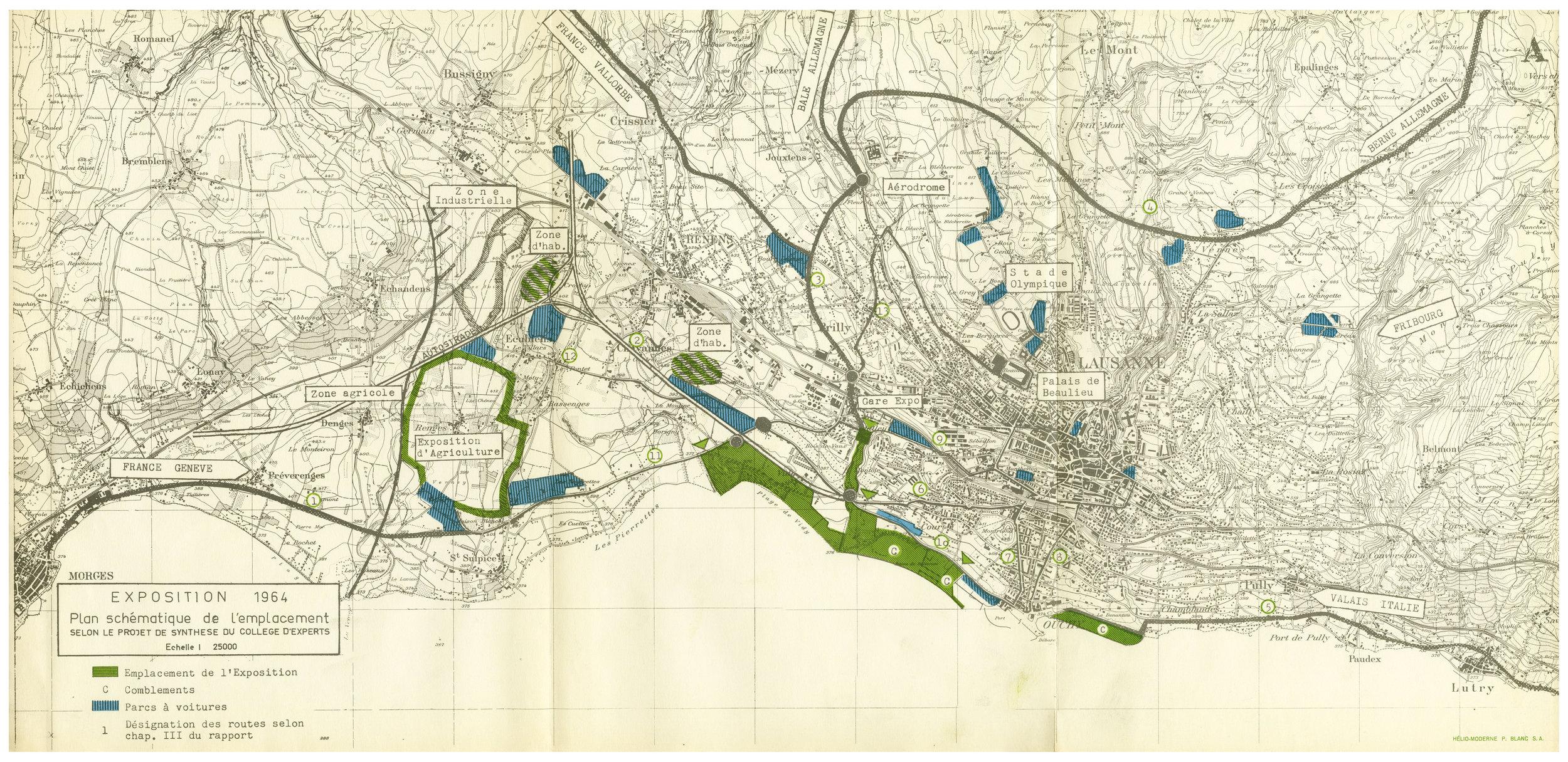 1964_expo plan-print.jpg