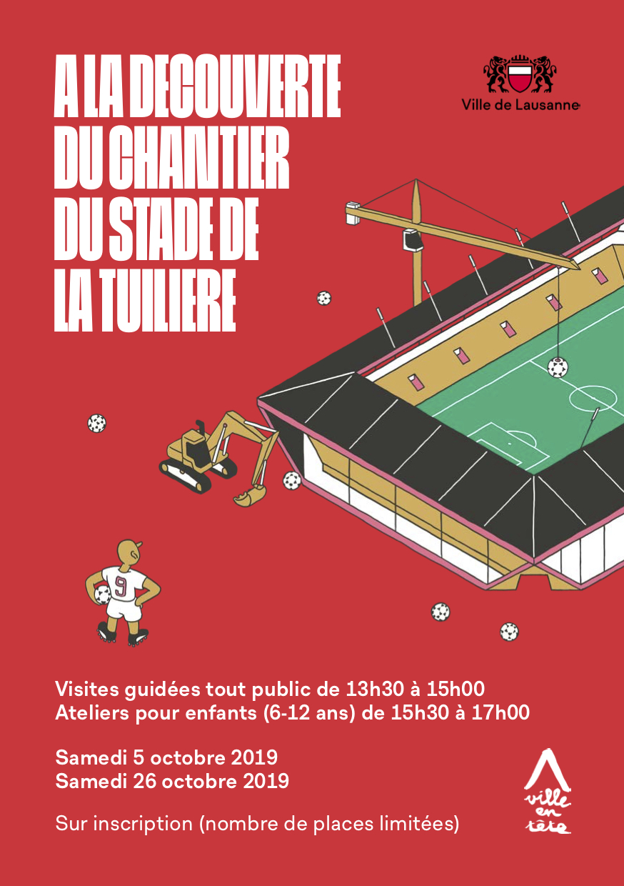 FLYER_A5_Tuiliere_1009_v3.jpg