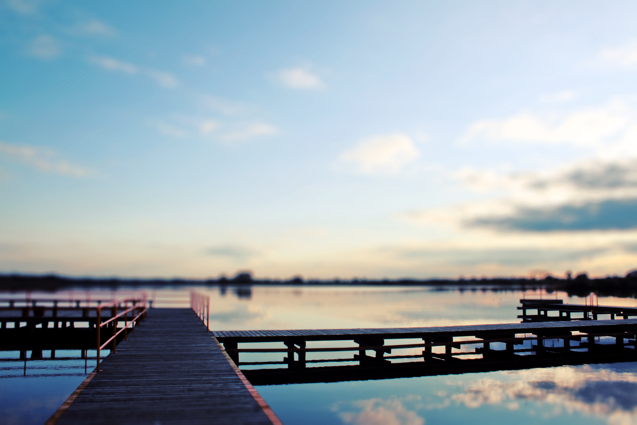 sky-sunset-bridge-lake.jpg