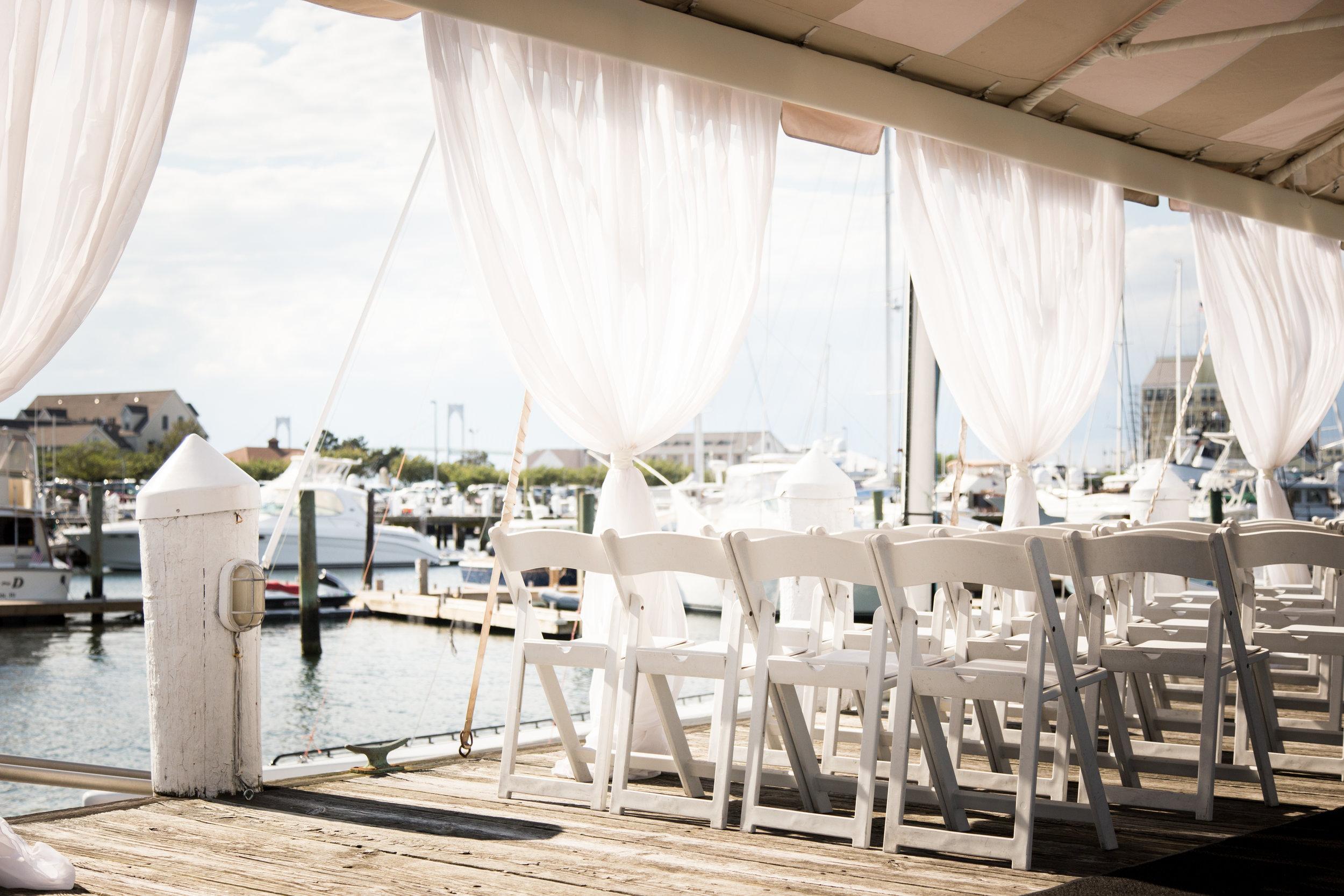regattaplacewedding