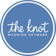 the knot photographers newport ri