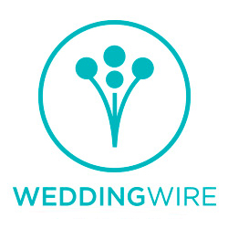 wedding wire photographers newport ri