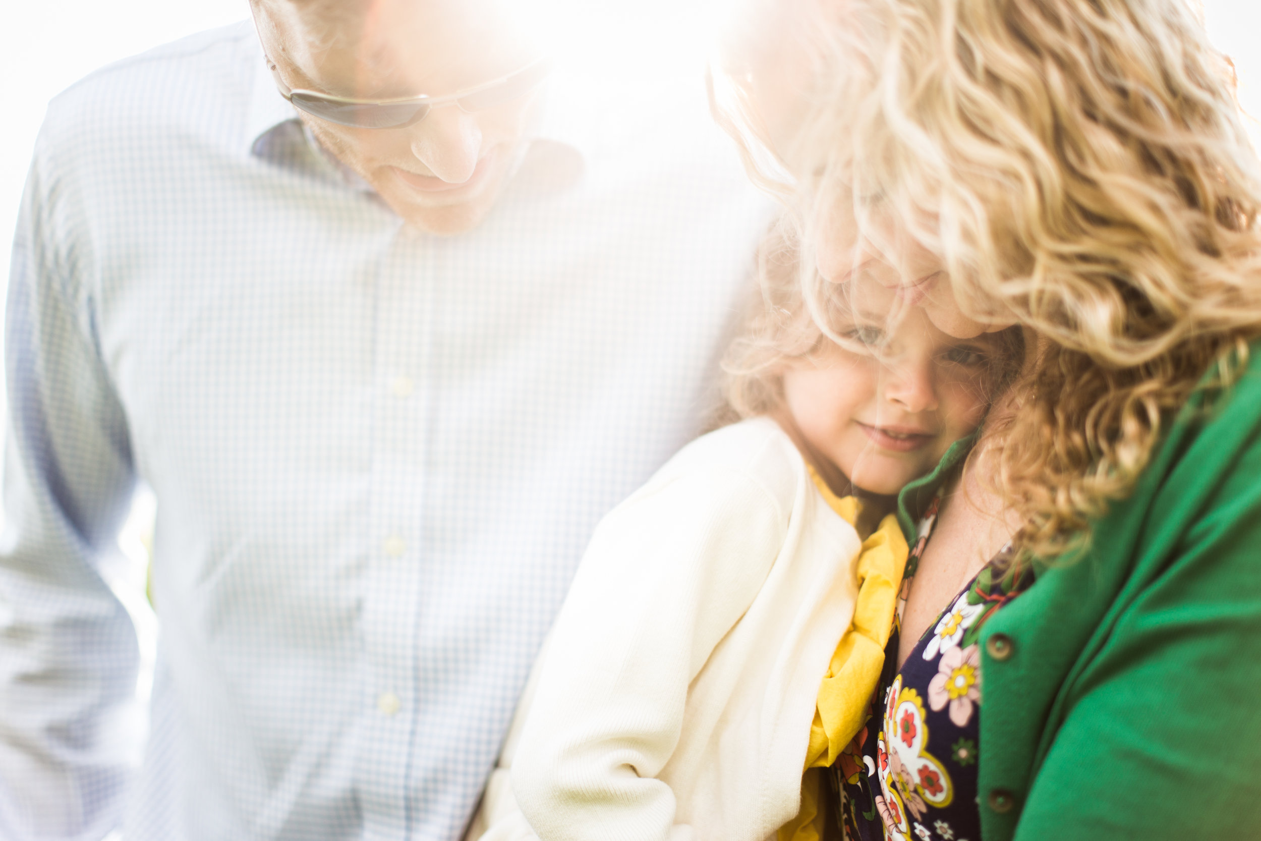 New England Family Photographer
