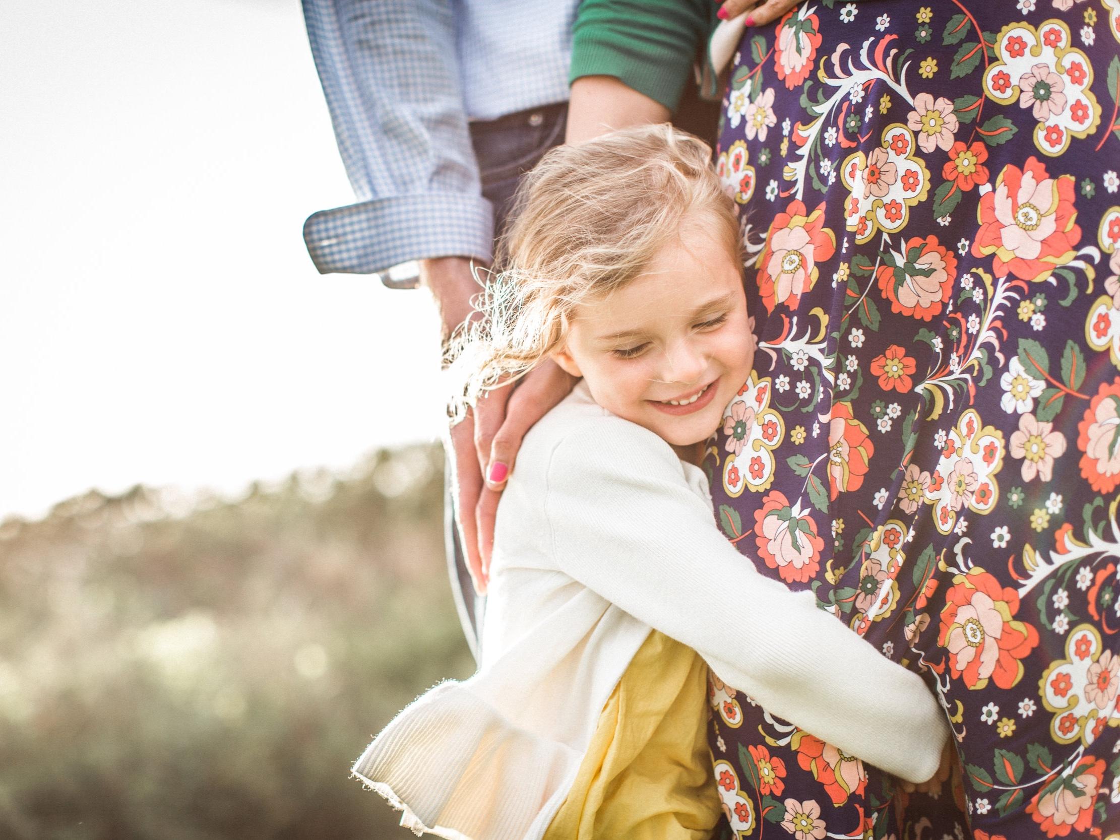 FamilyPhotos2018-52.jpg