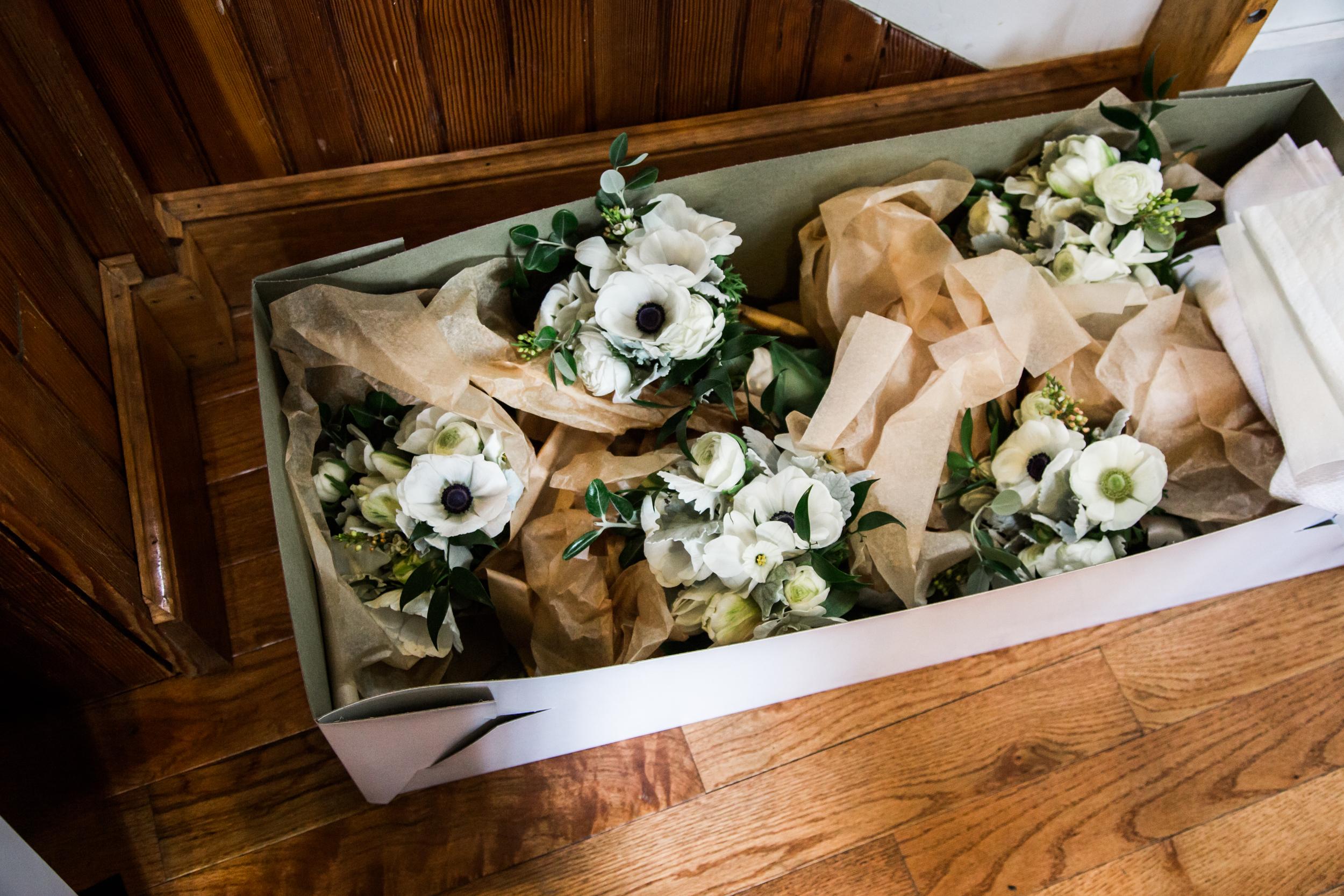 Best Rhode Island Wedding Photographer