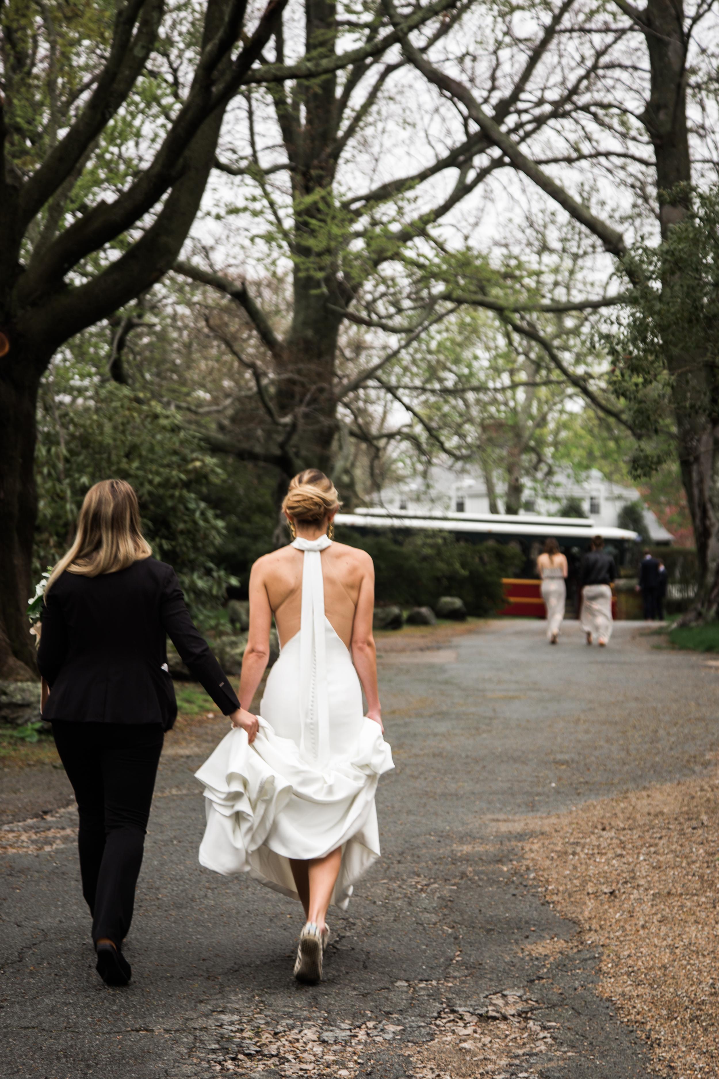 NewportRIrealwedding-1-31.jpg