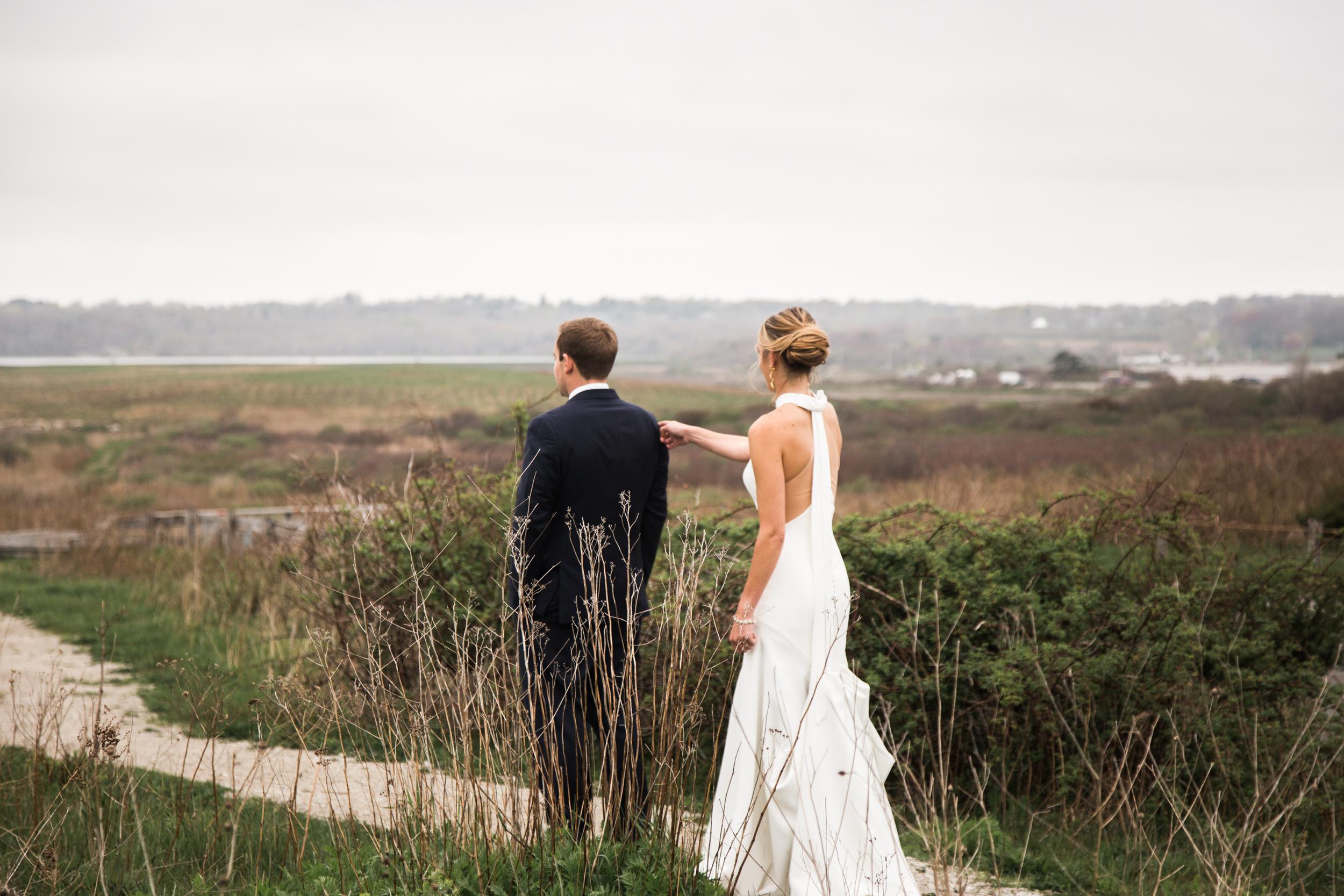 NewportRIrealwedding-1-26.jpg