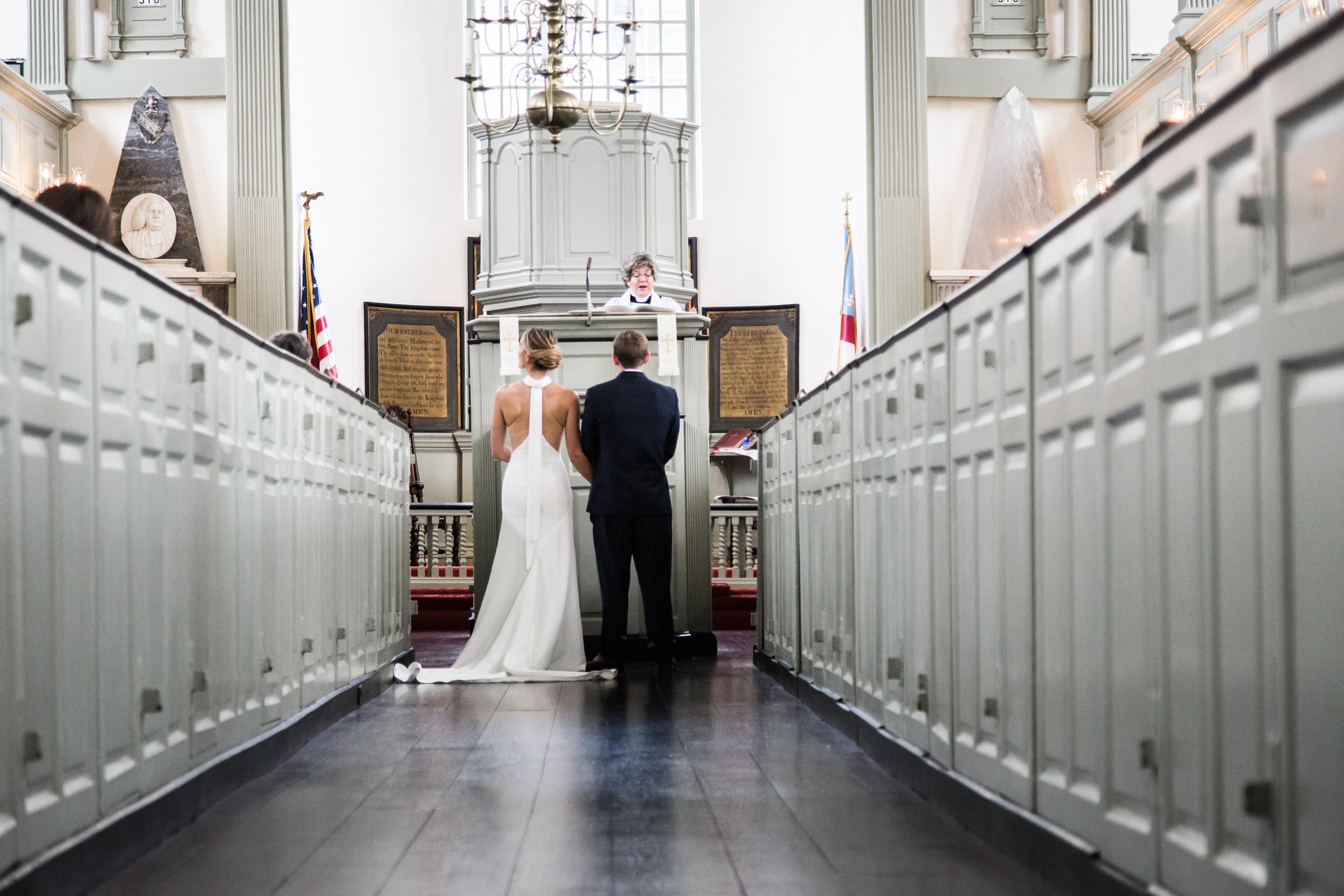 Trinity Church Wedding-1-3.jpg