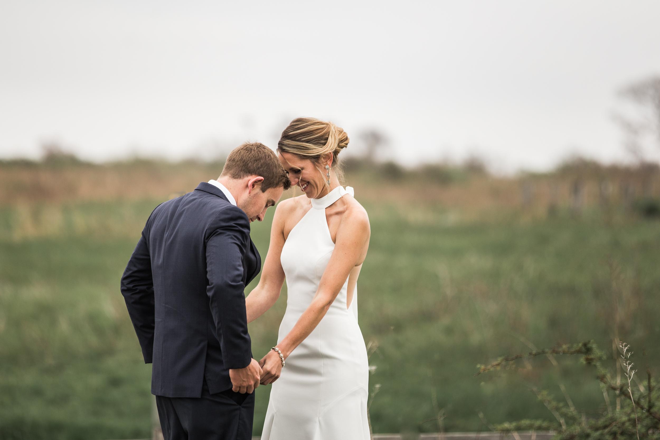 NewportRIrealwedding-1-45.jpg