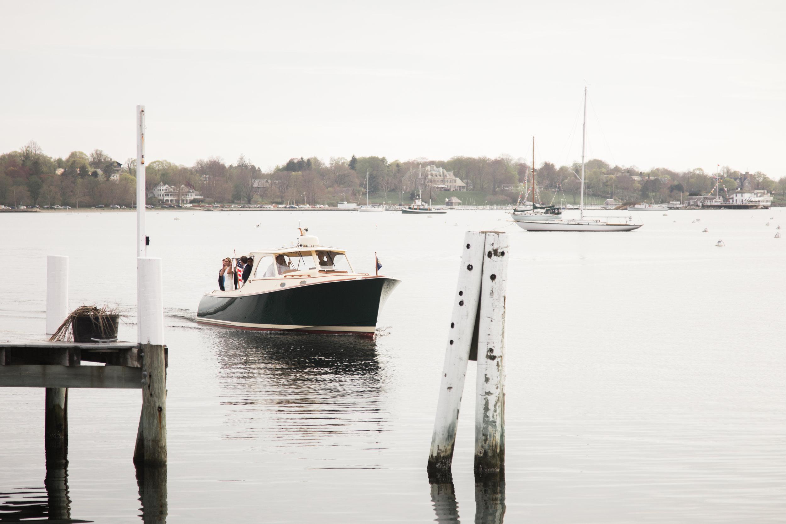 BoatRide-63.jpg