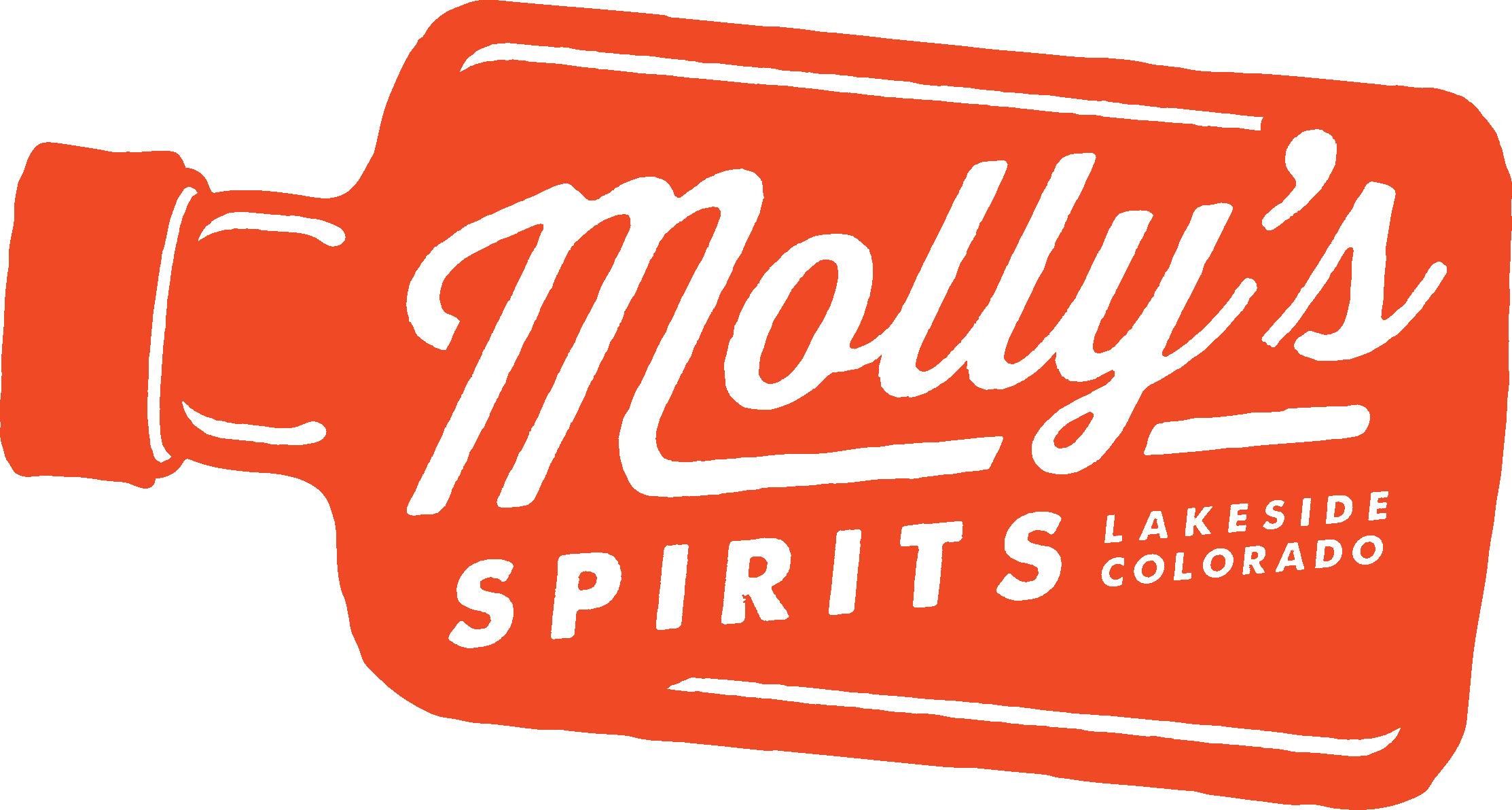 mollys.png