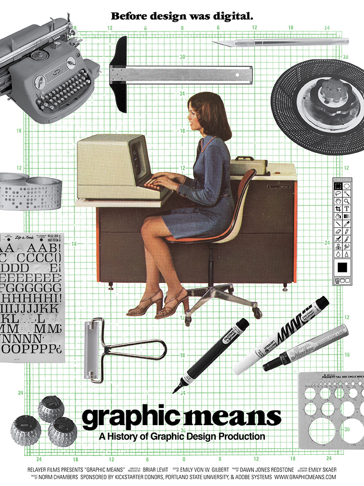 Graphic-Means_GraphicMeans_Poster_Hi.jpg