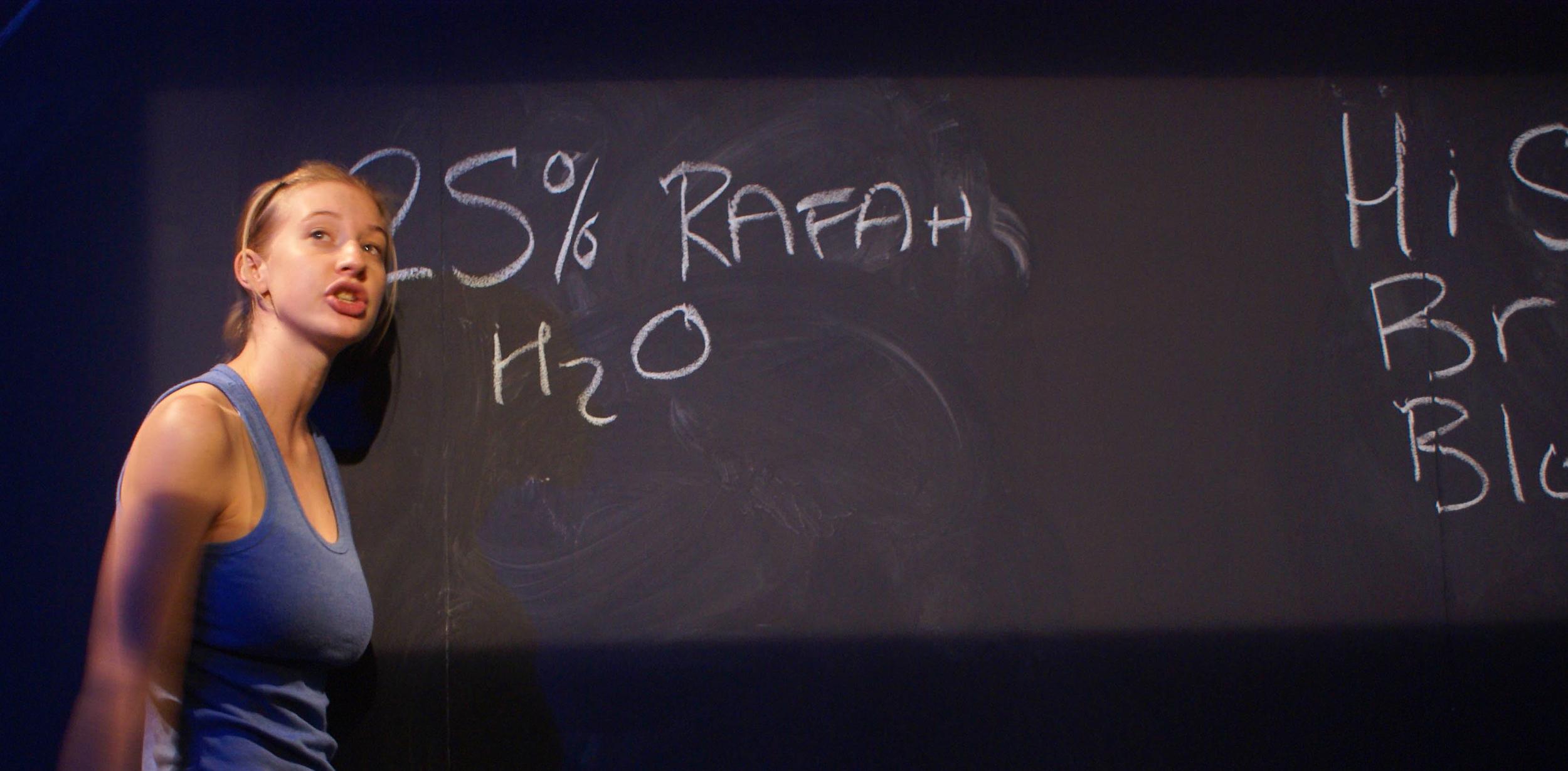 Rachel Corrie-7.jpg