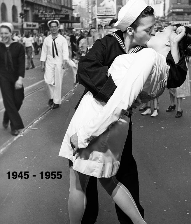 w1_kiss.jpg