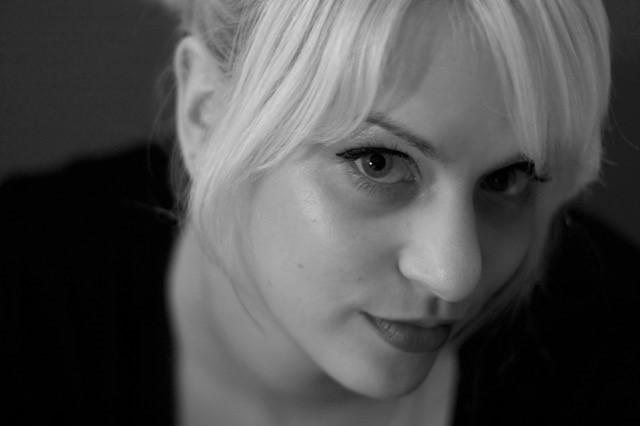 DAVIDA TKACH, Associate Lighting Designer